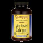 Albion Chelated Calcium Glycinate