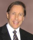 Lee Swanson, President